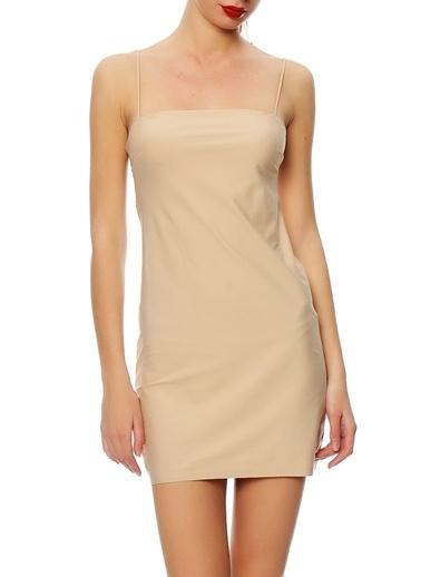 Seamfree Kumaşlı Elbise Jüpon Magic Form